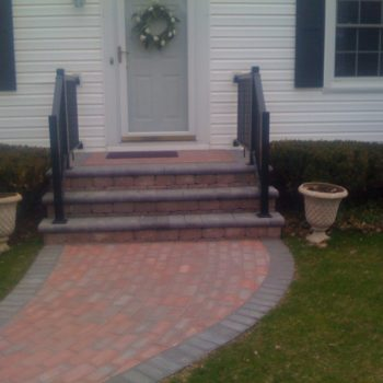 welsh-front-porch-finished
