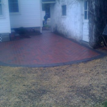 welsh-patio3-finished