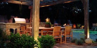 residential-landscape-lighting
