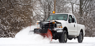 snowplowing-new-york